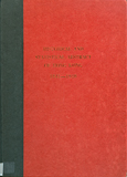 Historical and Statistical Abstract of the Colony of Hong Kong (1841-1940)